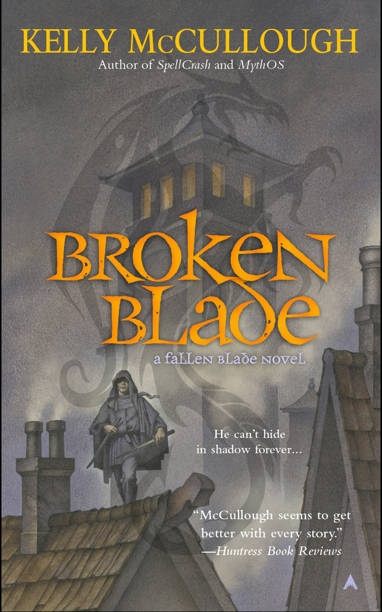 Book Cover With Pictures : Book covers fallen blade kelly mccullough