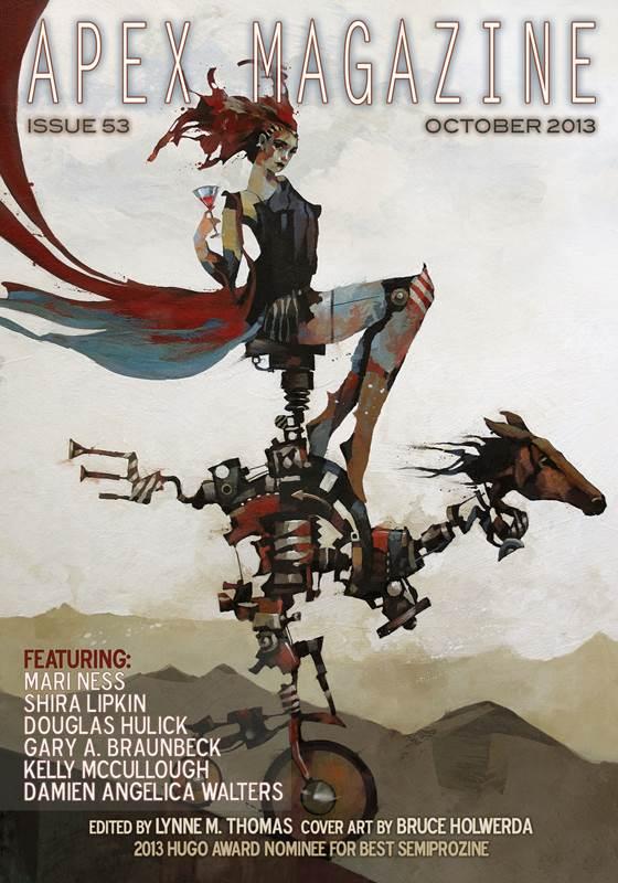 apex-magazine-53