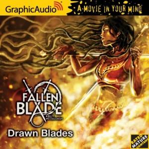 fallen_blade_5_1200_1