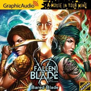fallenblade02_1